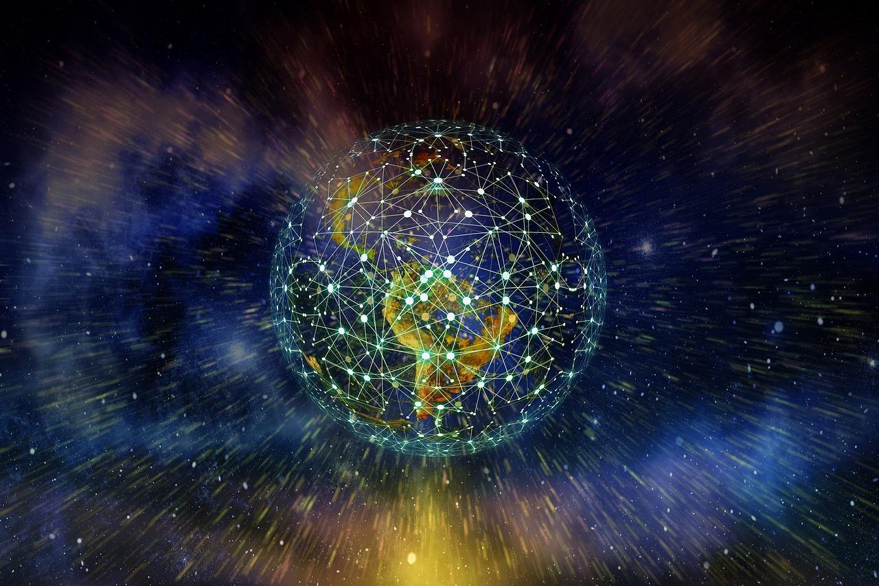 Tecnologías de la Información y Comunicación I