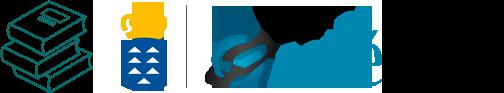 IES Garoé Logo